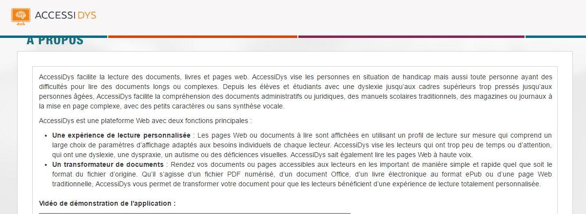 accessdys.JPG